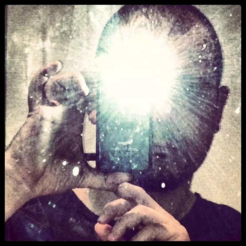avatar1 - avatar - fotostreet.it