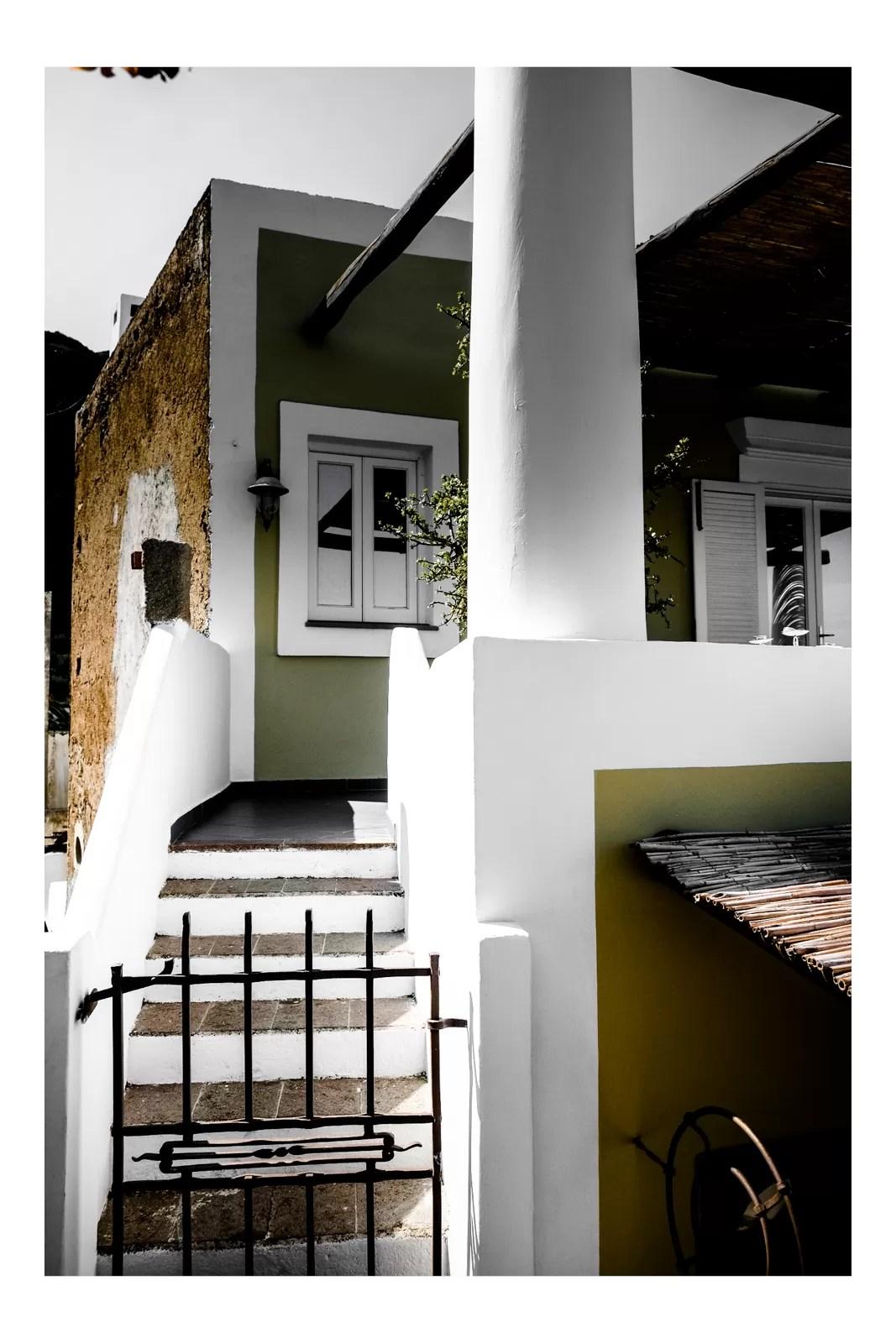 DSCF1271 - Aeolian Style - fotostreet.it