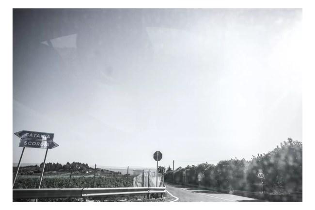 DSCF9044 749x500 - [Glass Reflection Series] - [in auto verso casa] - fotostreet.it