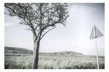 DSCF9054 - [Glass Reflection Series] - [in auto verso casa] - fotostreet.it