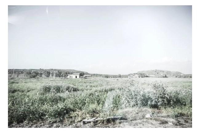 DSCF9058 749x500 - [Glass Reflection Series] - [in auto verso casa] - fotostreet.it