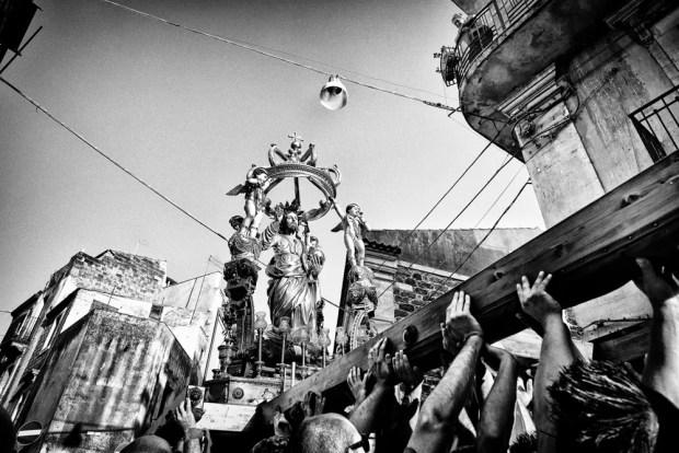 1 44912 14 PX3 02 - HONORABLE MENTION WINNER OF PX3, Prix de la Photographie Paris 2014 - fotostreet.it