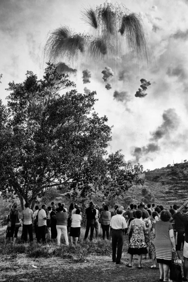1 44912 14 PX3 05 - HONORABLE MENTION WINNER OF PX3, Prix de la Photographie Paris 2014 - fotostreet.it
