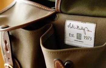 BillinghamHadleySmall 4018 - La borsa perfetta: Billingham Hadley Small - fotostreet.it