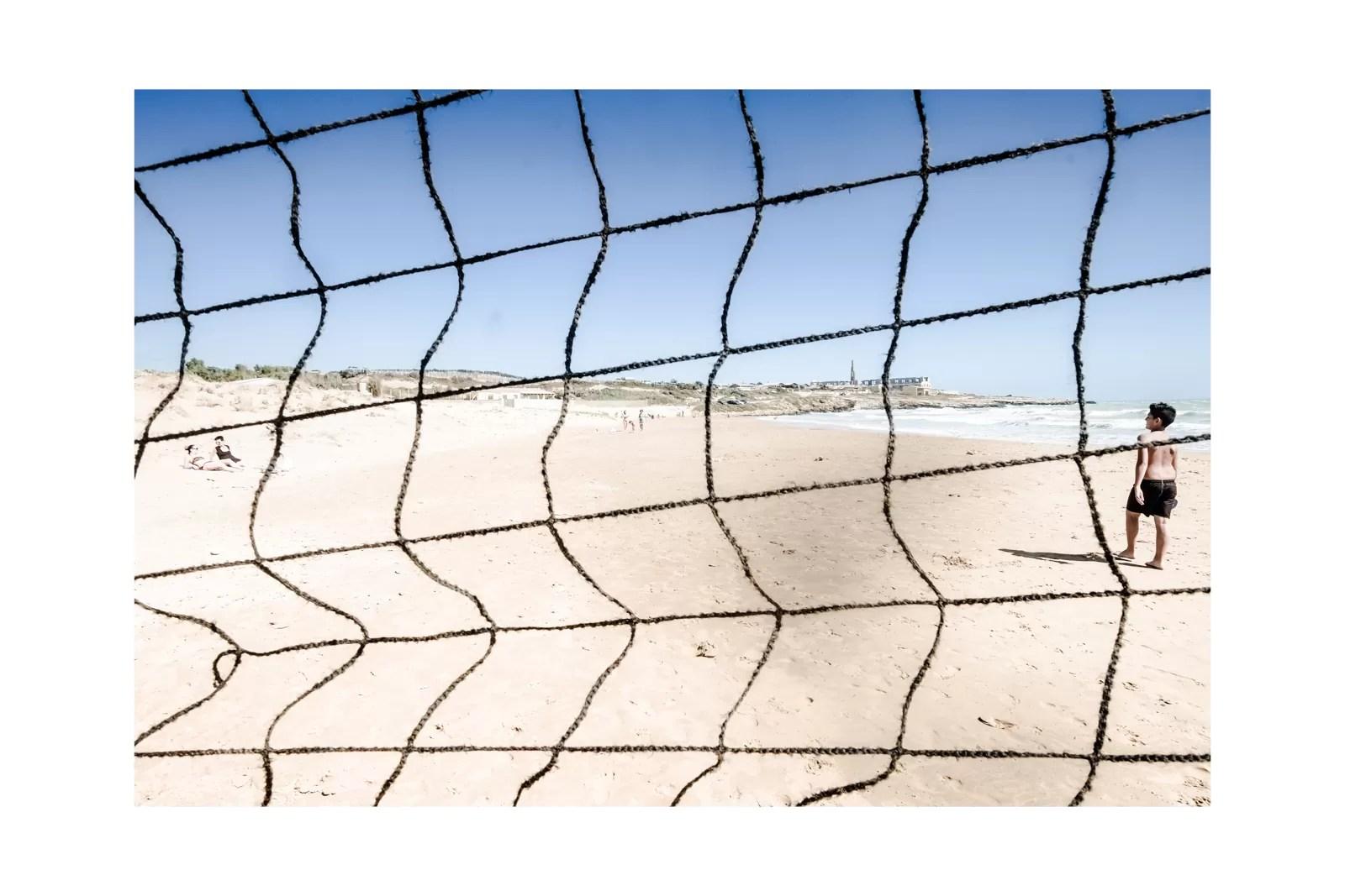 DSCF1296 - Immobili sotto il caldo sole di sicilia - fotostreet.it