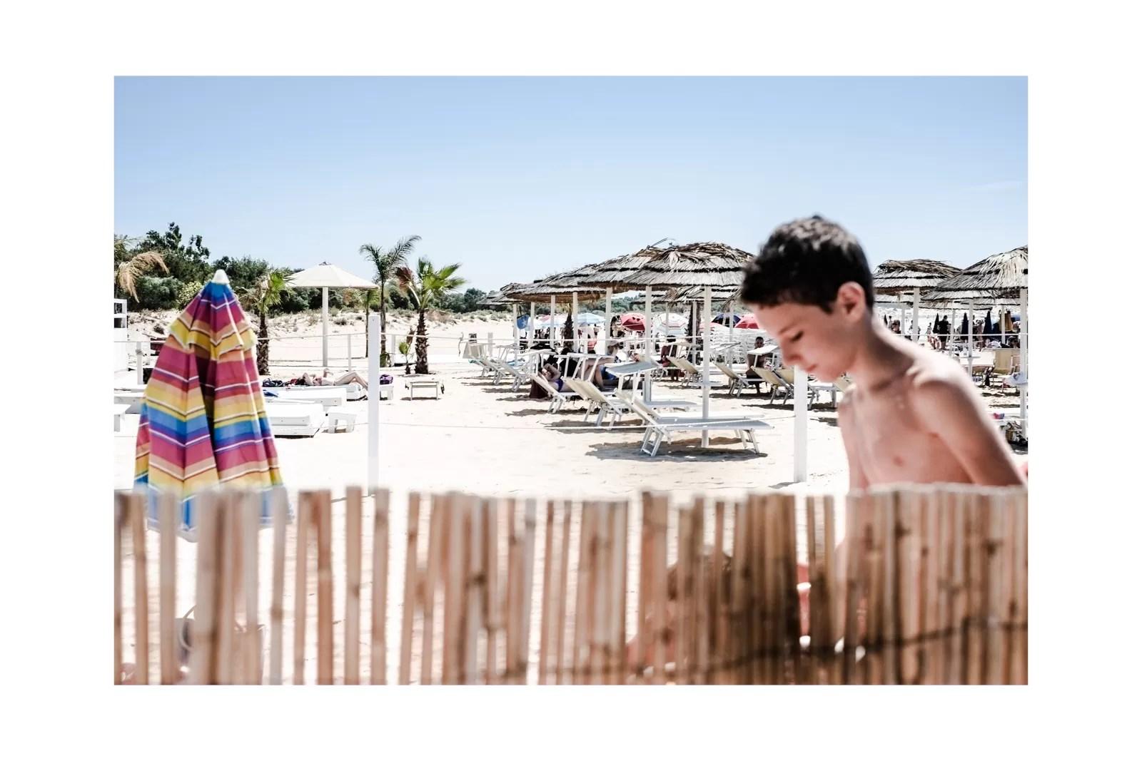 DSCF1500 - Immobili sotto il caldo sole di sicilia - fotostreet.it