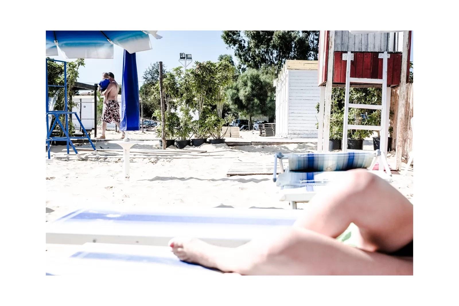 DSCF1541 - Immobili sotto il caldo sole di sicilia - fotostreet.it