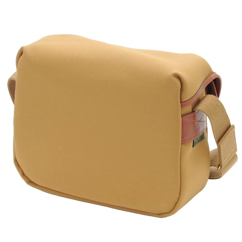 billingham 03 - La borsa perfetta: Billingham Hadley Small - fotostreet.it