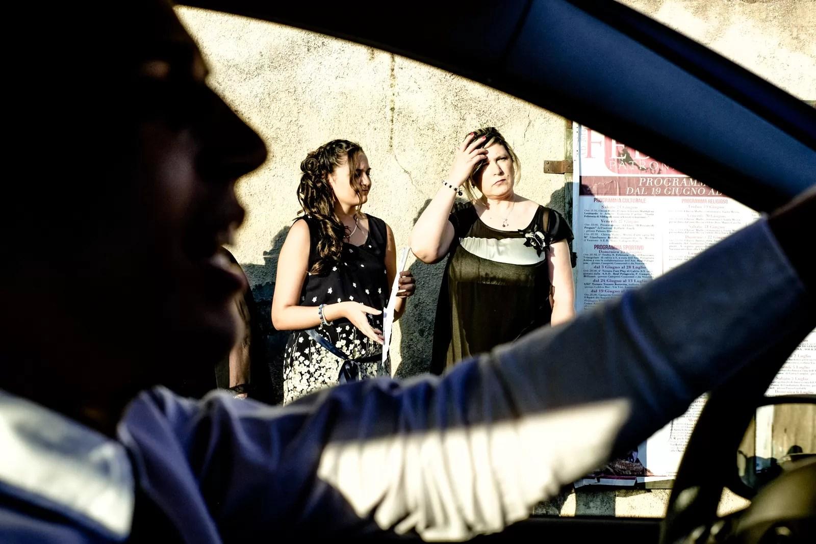 DSCF2280 - Composizione a livelli nella fotografia di strada - fotostreet.it