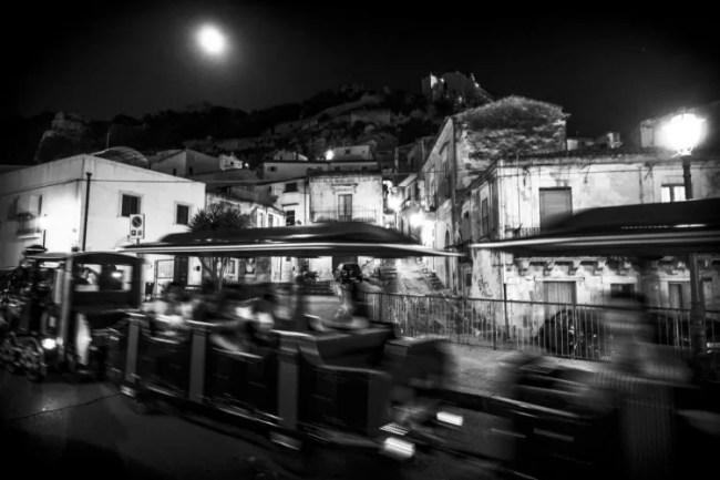 Scicli - Sicilia - 2014