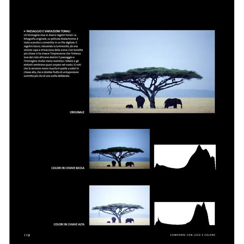 occhio 112 800x800 - L'OCCHIO DEL FOTOGRAFO -  Micheal Freeman [Recensione] - fotostreet.it
