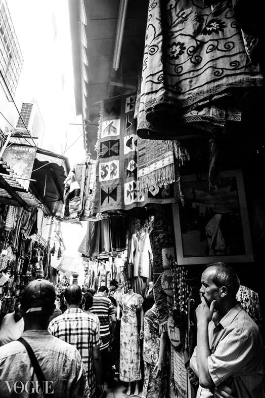 02c6448d e8ec 464c a1dd 69d84074f637 FULLSCREEN - Chi è lo street photographer? - fotostreet.it