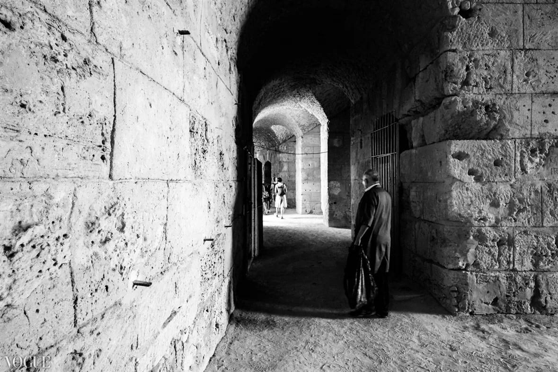 177 - Fotografia in bianco e nero e la Street Photography - fotostreet.it