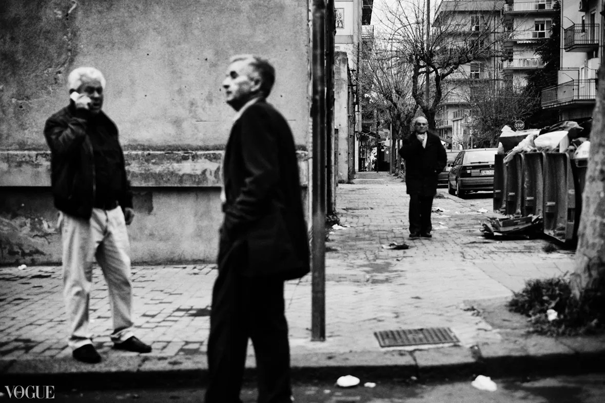 48 - 2014 - ONE YEAR OF MY STREET PHOTOGRAPHY ON VOGUE.IT - fotostreet.it