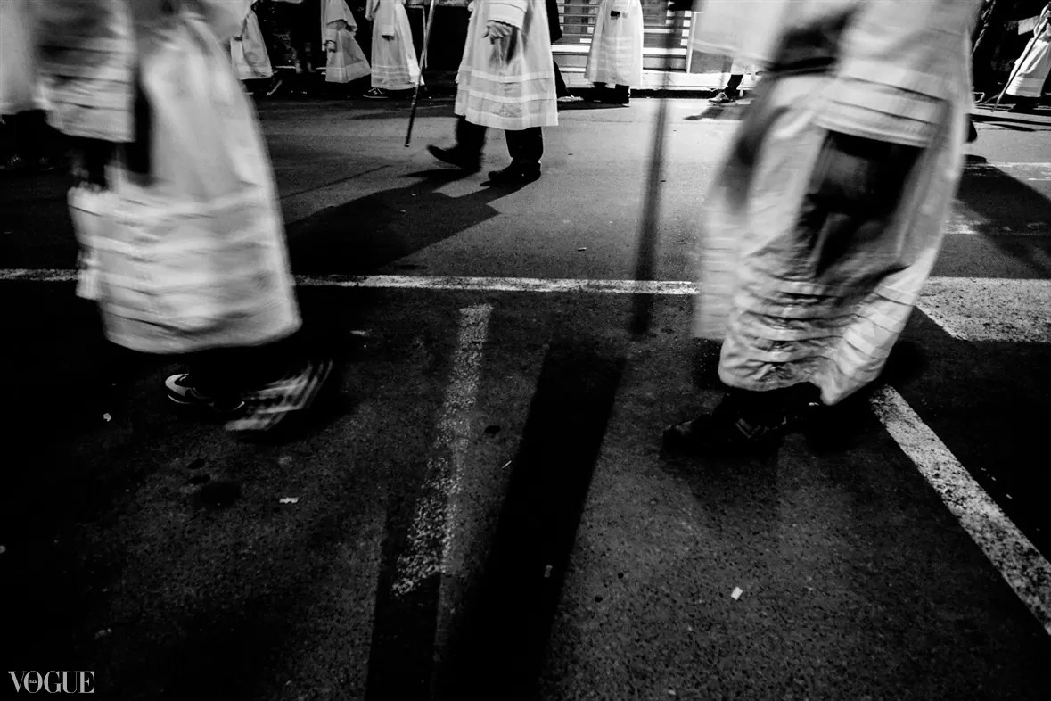 63 - 2014 - ONE YEAR OF MY STREET PHOTOGRAPHY ON VOGUE.IT - fotostreet.it