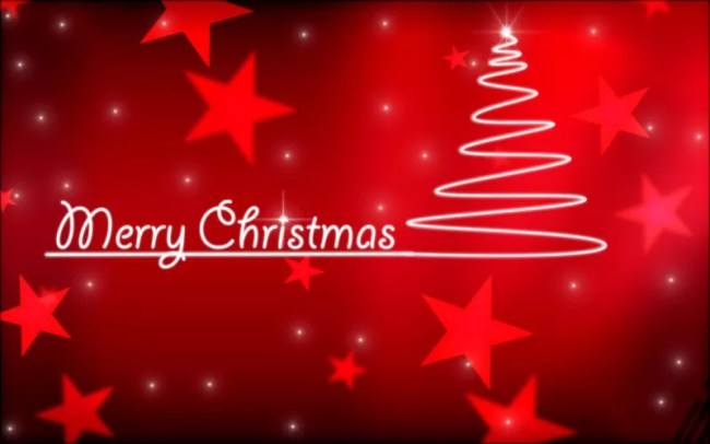 Merry-Christmas-2015-1024x640-1