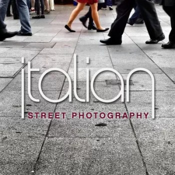 avatarFB - Italian Street Photography - Il primo progetto di street photography italiana - fotostreet.it