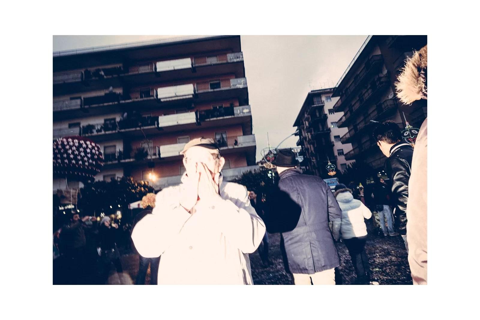 DSCF9038 - Crisi dell'Editing fotografico e la Street Photography - fotostreet.it