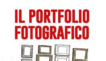 Schermata 2015 02 14 alle 13.37.12 - Il portfolio fotografico  Istruzioni Imperfette per l'uso Recensione - fotostreet.it