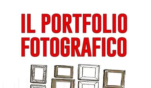 Il portfolio fotografico  Istruzioni Imperfette per l'uso Recensione