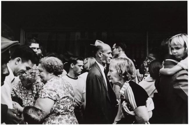 "79 205 frank web 756x500 - ""The Americans""  Robert Frank - Street photography - fotostreet.it"