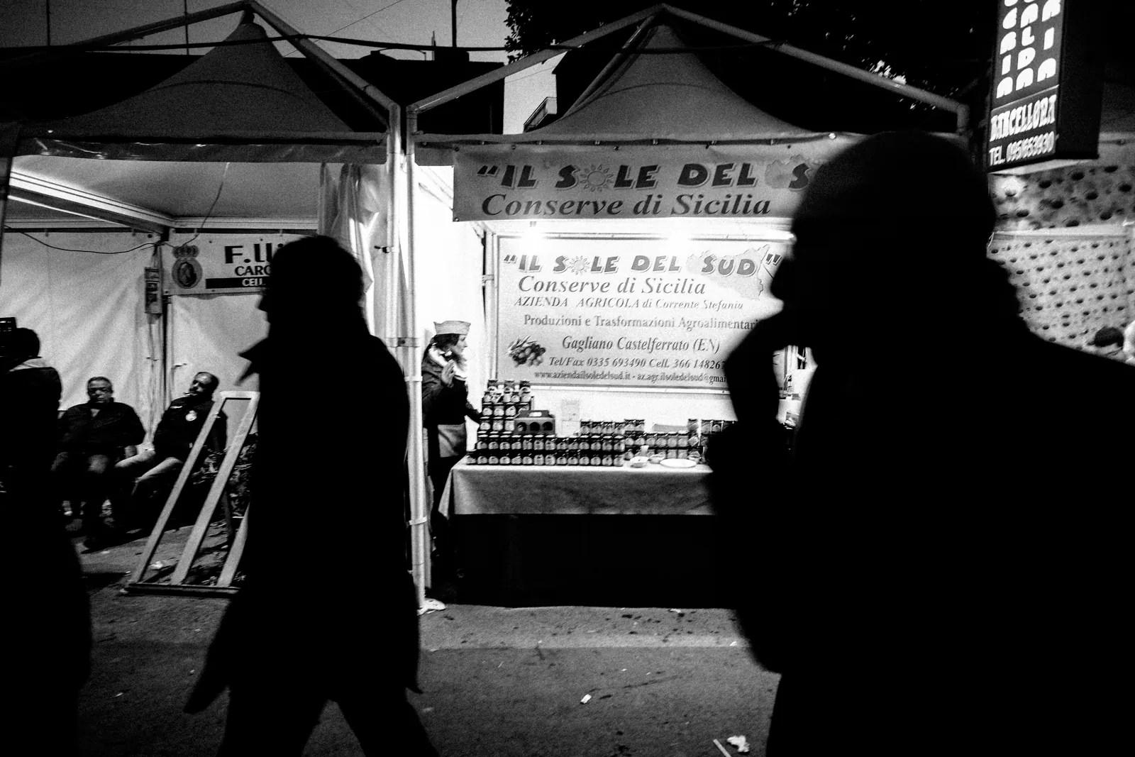 DSCF0493 - COME TRATTARE IL RUMORE DIGITALE IN STREET PHOTOGRAPHY - fotostreet.it