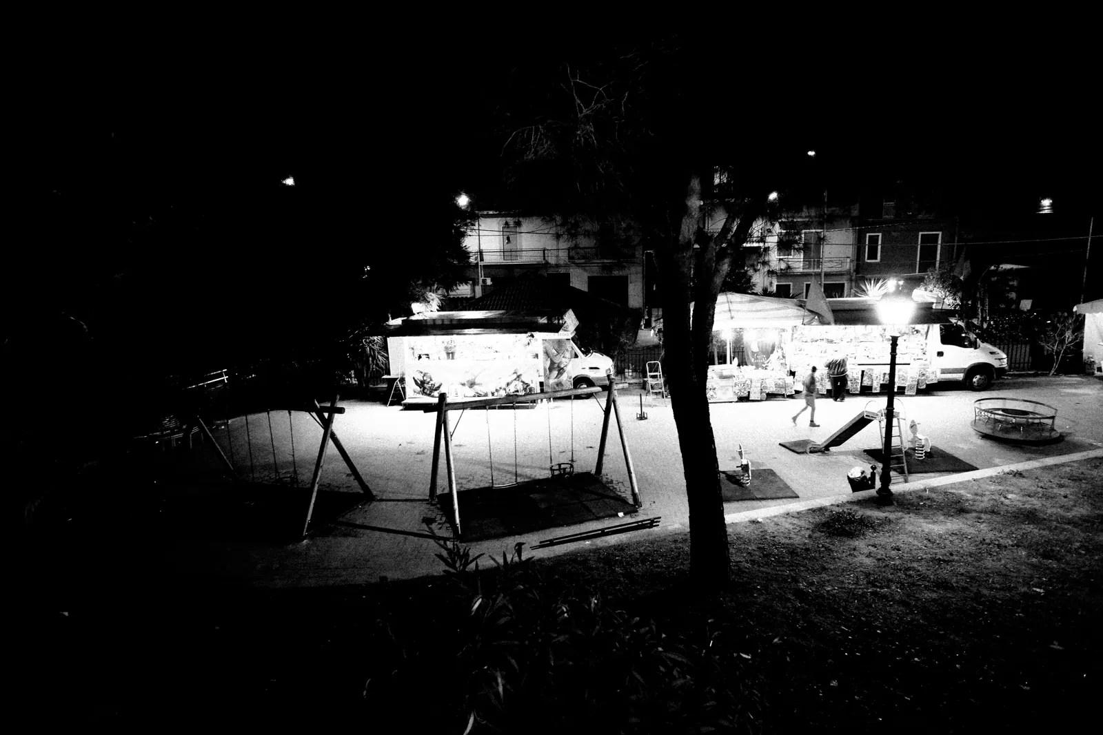 DSCF0580 - COME TRATTARE IL RUMORE DIGITALE IN STREET PHOTOGRAPHY - fotostreet.it