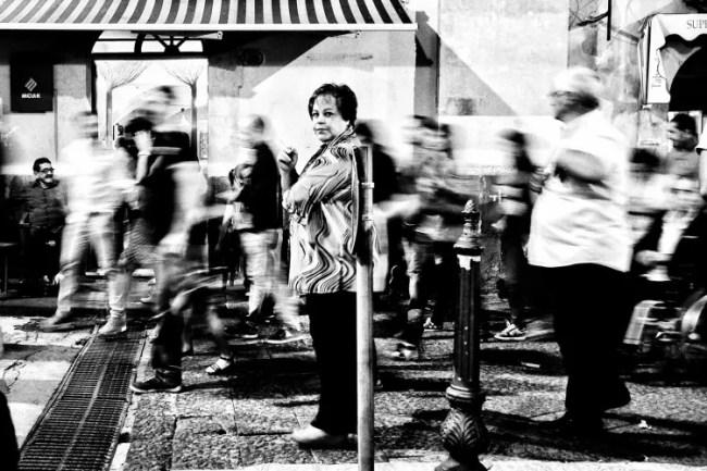 2015©andreascirè