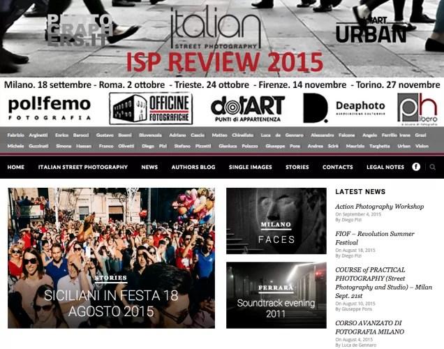 Schermata 2015 09 18 alle 16.00.03 e1442584939276 636x500 - ISP Review 2015 Street photography Workshop - fotostreet.it
