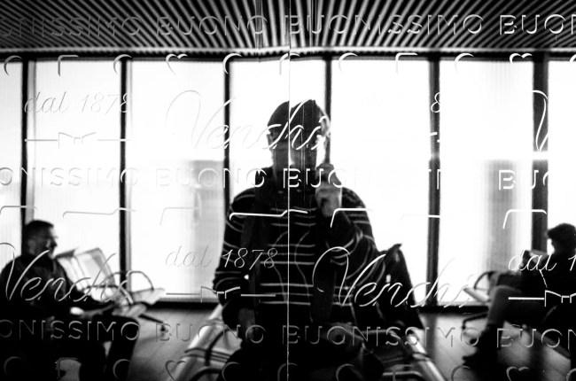 R0006554 755x500 - Gestire la paura della strada - Street Photography - fotostreet.it