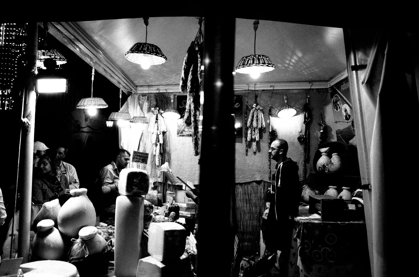 R0006192 - Frapporre in Street Photography - fotostreet.it