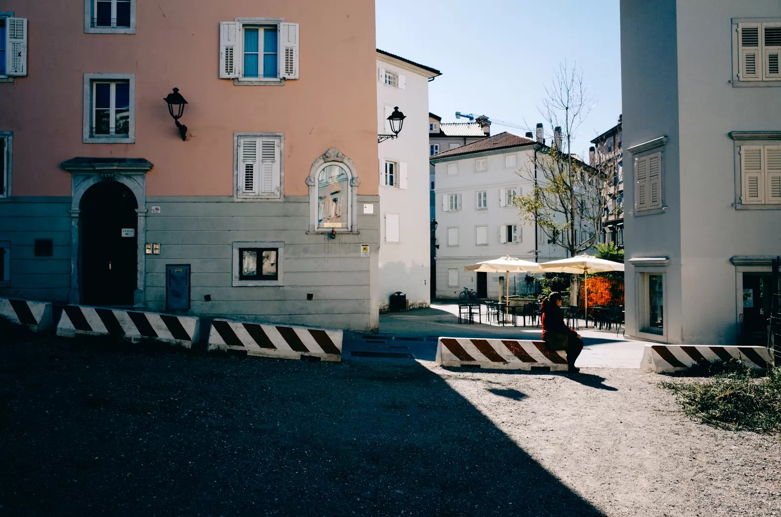 R0006766 - One Day in Trieste [Color Street Photography] - fotostreet.it