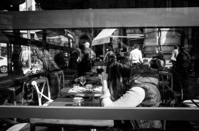 R0010250 755x500 - Frapporre in Street Photography - fotostreet.it