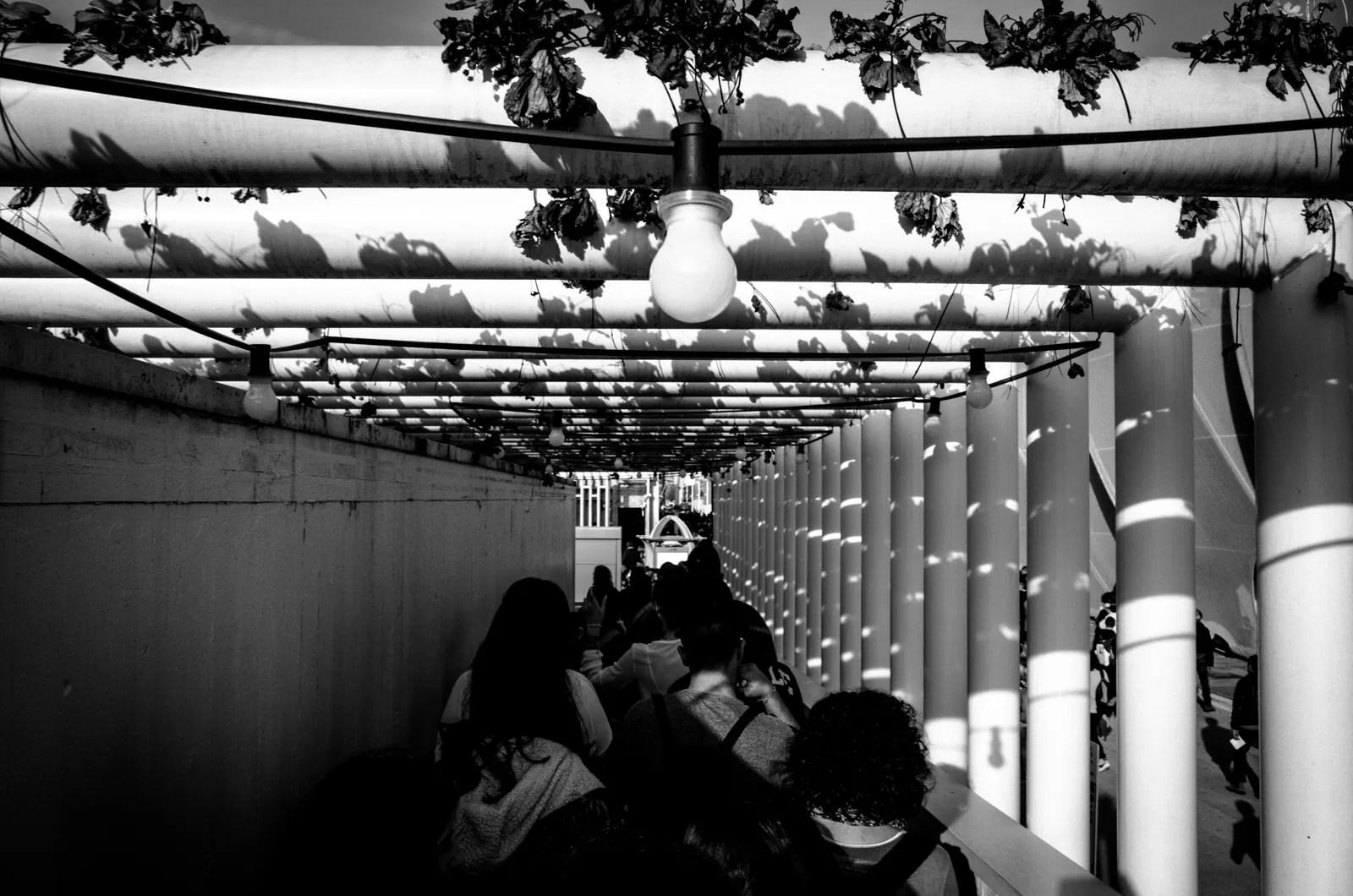 R0011176 - Frapporre in Street Photography - fotostreet.it