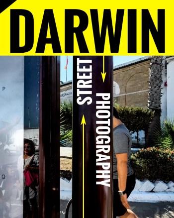 darwin - Darwin e la Street Photography - fotostreet.it