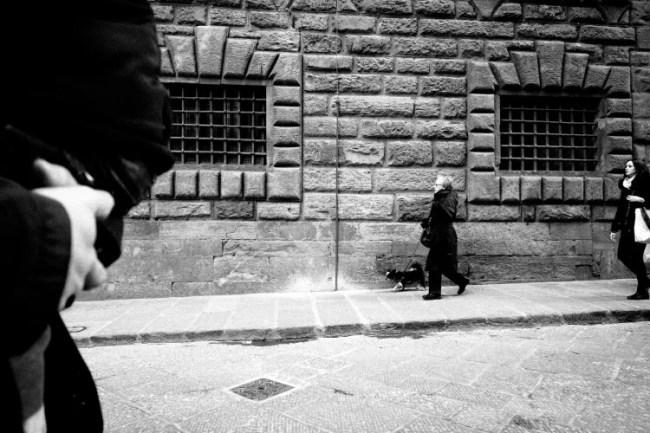 DSCF7763 750x500 - Foto fatte a c...? - Pensieri condivisi sulla street photography - fotostreet.it