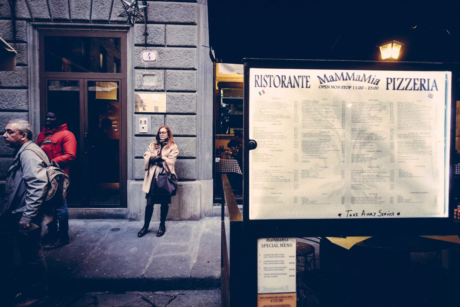 DSCF7778 - Foto fatte a c...? - Pensieri condivisi sulla street photography - fotostreet.it