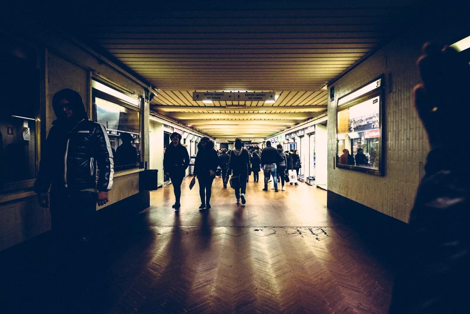 DSCF7822 - Foto fatte a c...? - Pensieri condivisi sulla street photography - fotostreet.it