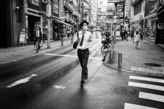japan-street-photography-2