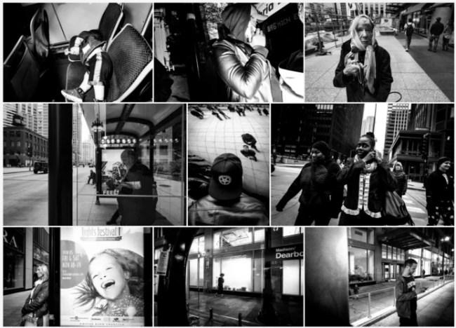 Schermata 2016 12 24 alle 13.10.39 695x500 - Siate umani! Buon Natale da Fotostreet.it - fotostreet.it