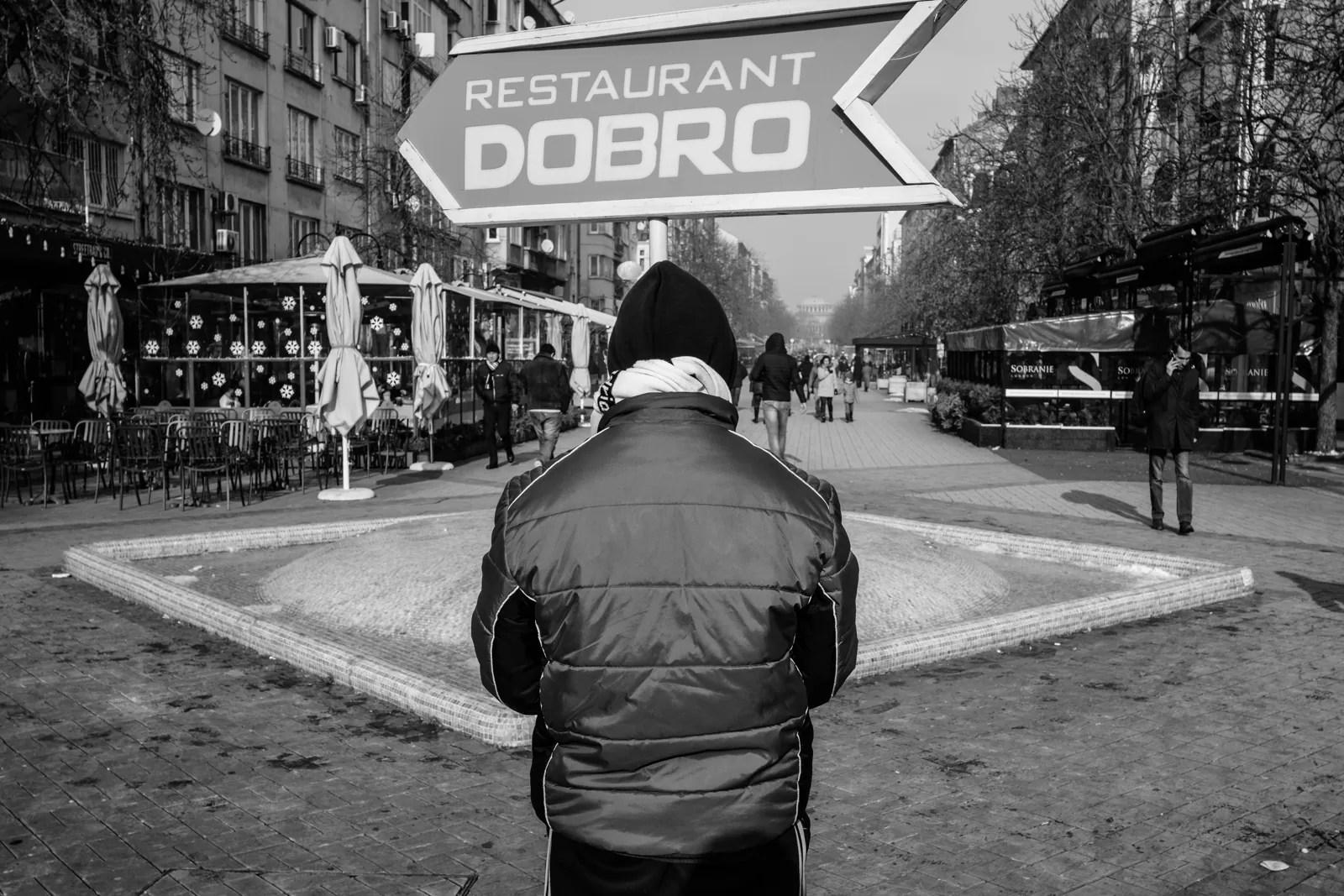 DSCF6321 - Un amore a primo scatto! Voigtlander e la Street Photography - fotostreet.it