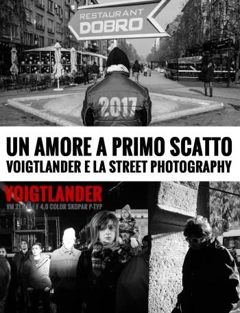 voigtlander street photography