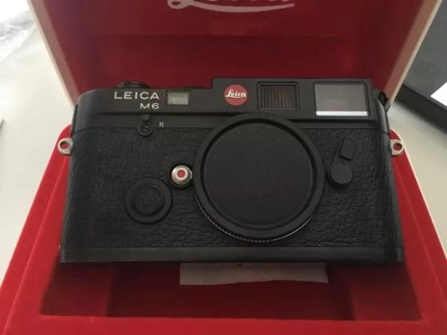 IMG 4391 667x500 - I miei primi 30 giorni con Leica M6 - fotostreet.it