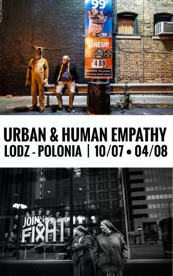 Andrea Scirè Street Photography