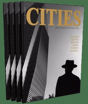 cities1 - Ci vediamo a Gazebook 2017! - fotostreet.it