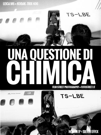 questione di chimica leica film photography andrea scirè - Una questione di Chimica -  Film Street Photography with Leica - fotostreet.it
