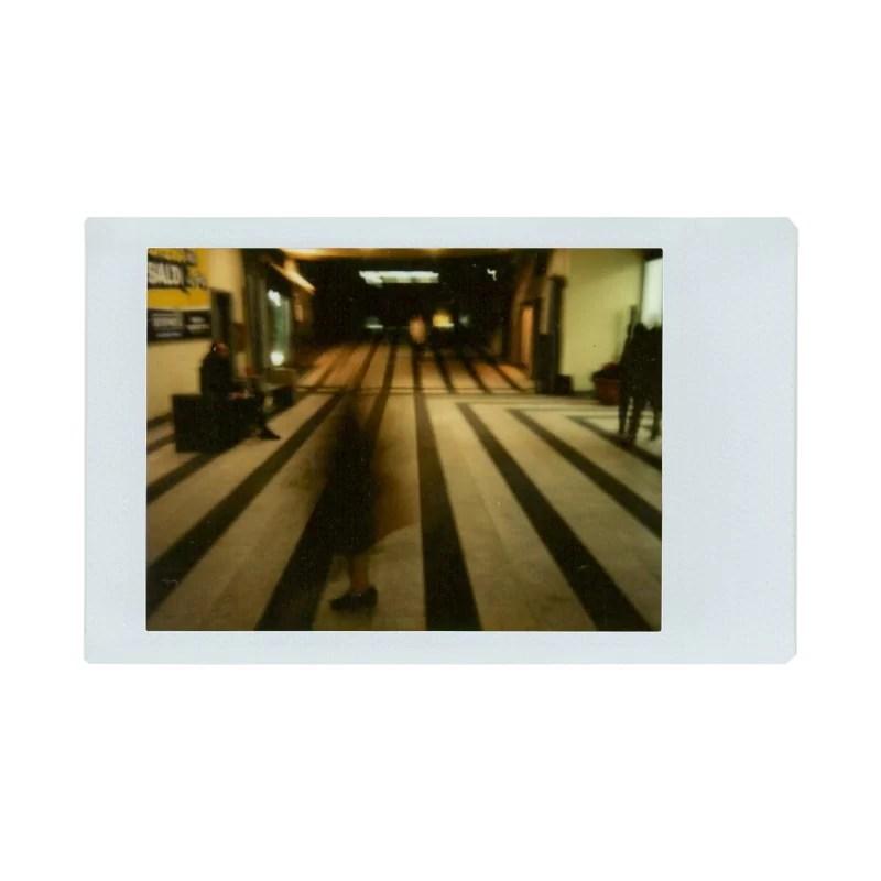 Epson 13012018210807 - ONEtoONE la dailylife in un istante - Instant Street Photography Approach - fotostreet.it