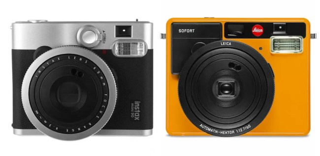 polaroids.it  1022x500 - ONEtoONE la dailylife in un istante - Instant Street Photography Approach - fotostreet.it