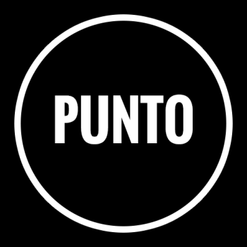 PuntoZero fotostreet - Punto ZERO - fotostreet.it