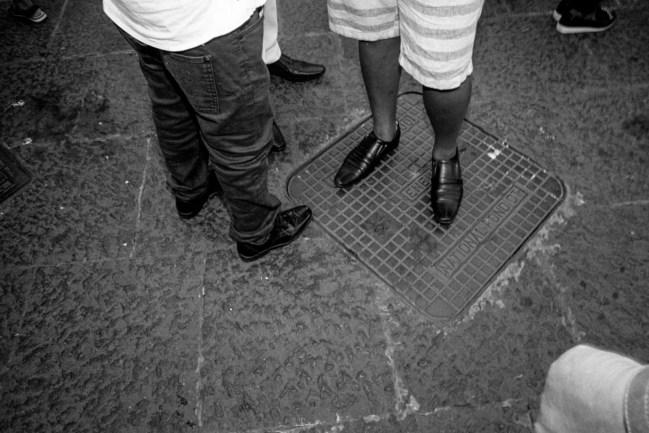 andrea scire trix400 008 - Punto ZERO - fotostreet.it
